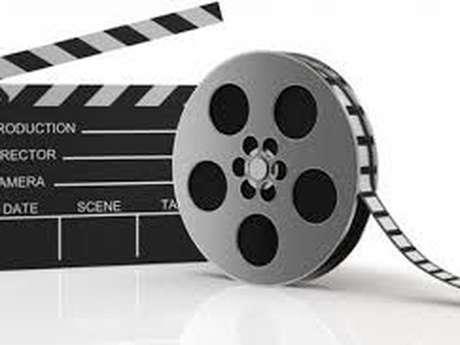 ATELIER CRÉATION FILM D'ANIMATION