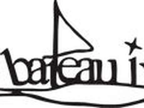 CAFÉ-RESTAURANT CULTUREL : LE BATEAU IVRE
