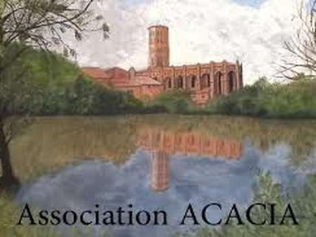 ASSOCIATION ACACIA