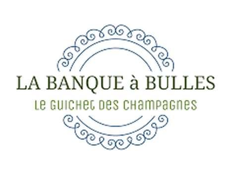 La Banque à Bulles