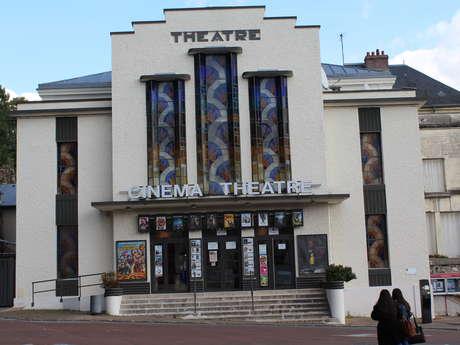 Cinéma de Château-Thierry