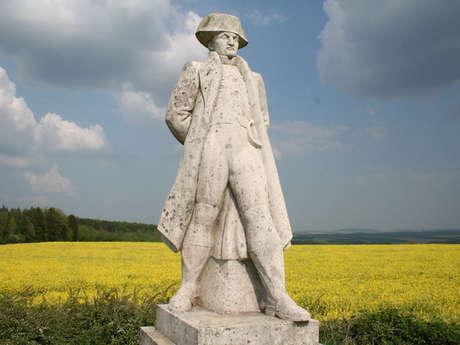 Monument Napoléon
