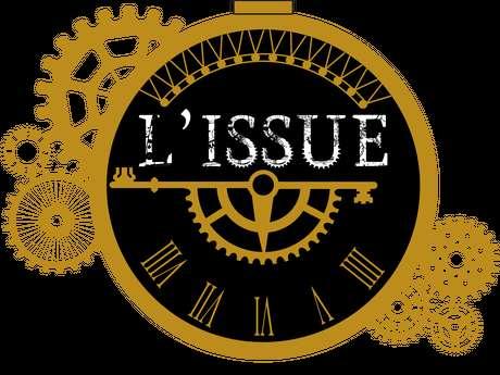 L'Issue - Escape Game Mobile
