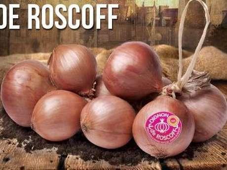 Fête de l'Oignon de Roscoff