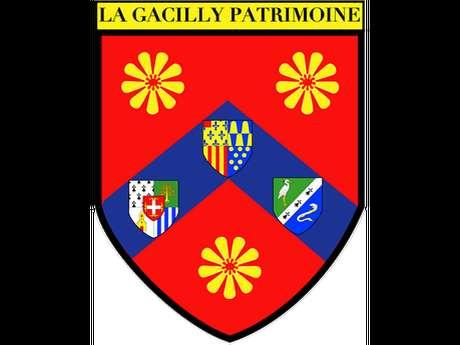 Visites guidées du patrimoine, de l'histoire locale de La Gacilly