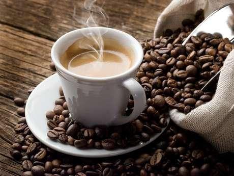 Rencontre et Dégustation de café avec La Brûlerie de Paimpont