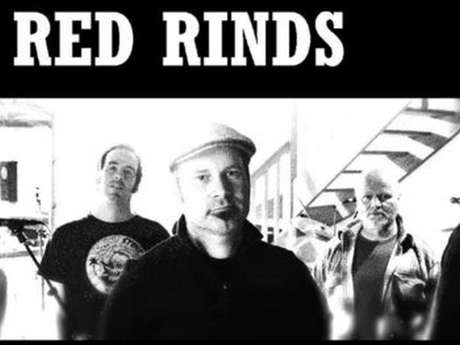 Concert - Red Rinds