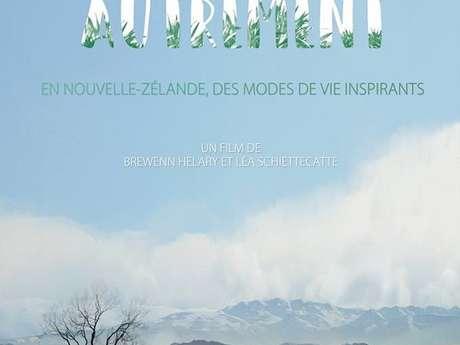 Documentaire - Vivons autrement