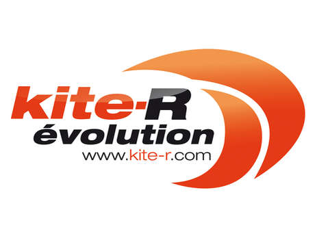 Kite-R Evolution