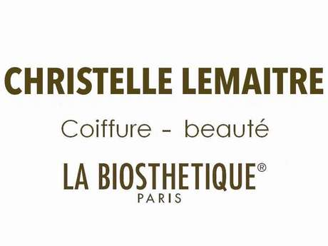 Salon Christelle Lemaitre