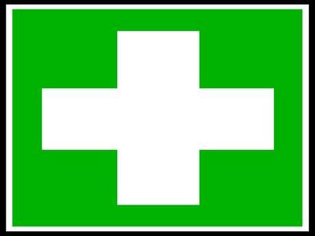 Pharmacie de Clécy