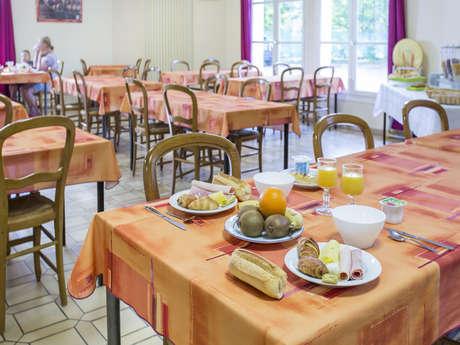 Village Vacances Ma Normandie