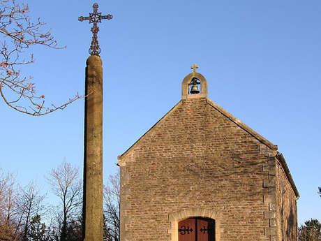 Chapelle Saint Joseph (19ème siècle)