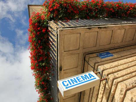Cinéma Le Normandy Thury-Harcourt