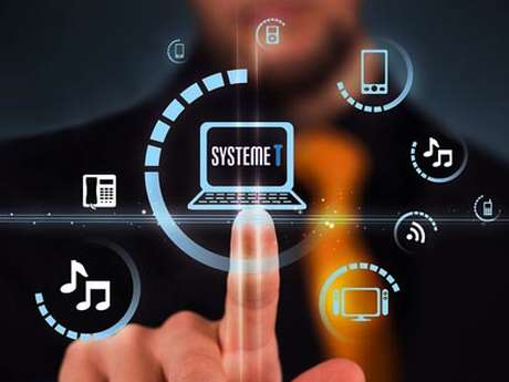 Systeme T