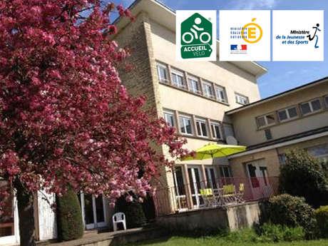 Centre les 4 saisons - Clinchamps sur Orne