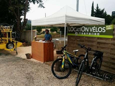 EVADEO CYCLES - GENERATION VTT