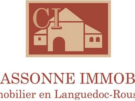 CARCASSONNE IMMOBILIER