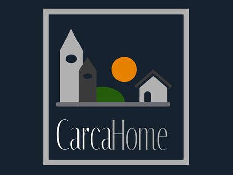 CARCAHOME
