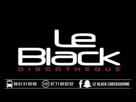 LE BLACK