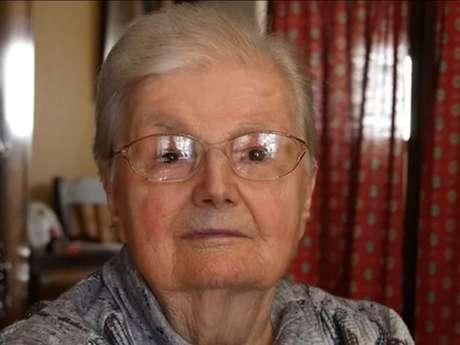 Bal 70'S à 2019