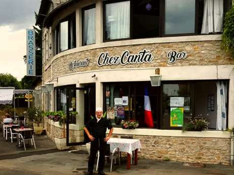 Chez Canta