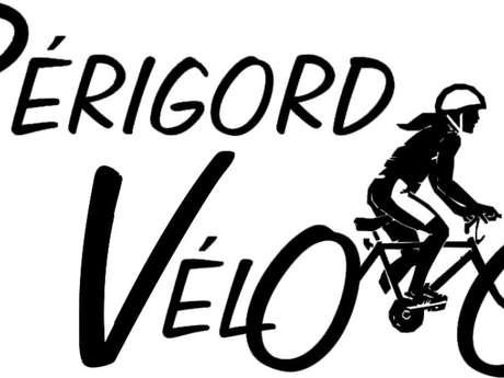 Périgord Vélo