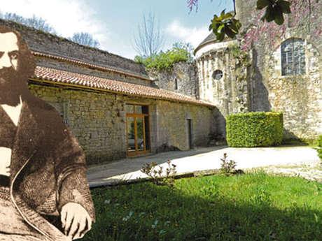 Musée des Rois d'Araucanie