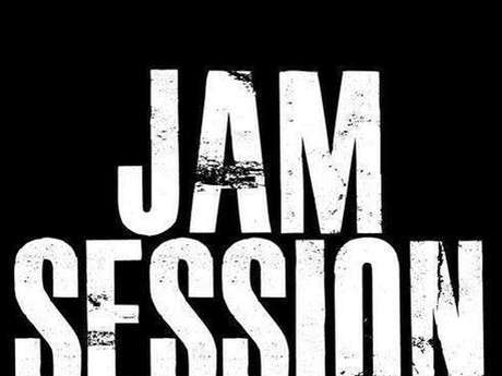 Jam Session au Bistrot Gourmand