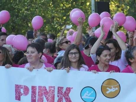 Pink'Athlon