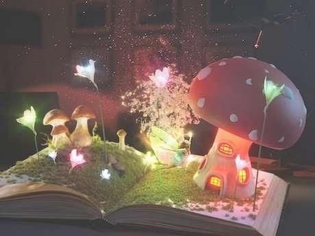 """""""L'Occitanie pour les Nuls"""""""