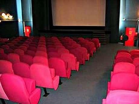 Cinéma Le 7ème Art