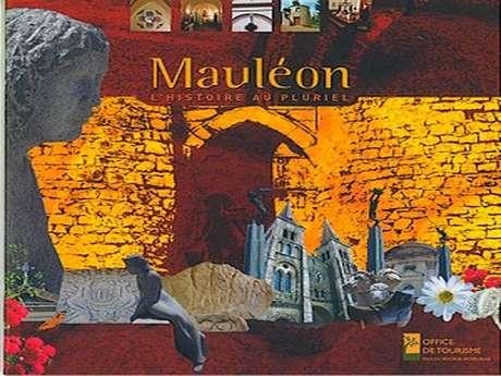 Circuit découverte de Mauléon