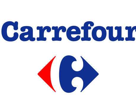 Carrefour Bressuire