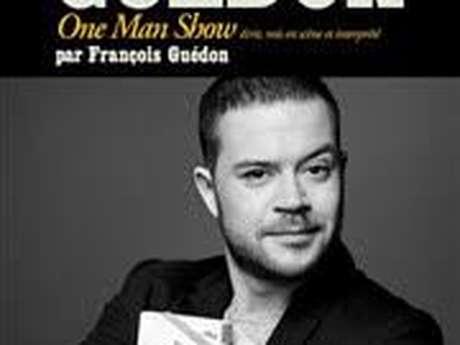 Top in humour : L'affaire Guédon