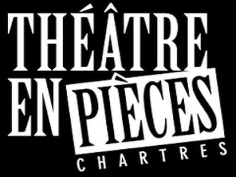 Théâtre de Poche / Théâtre en Pièces