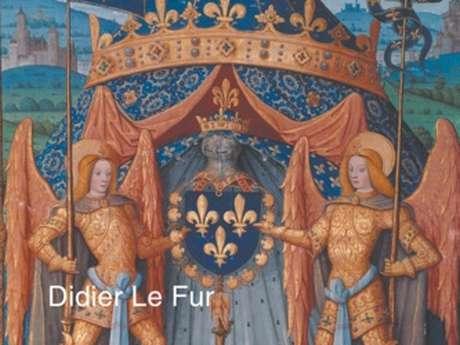 Café historique : Une autre histoire de la Renaissance
