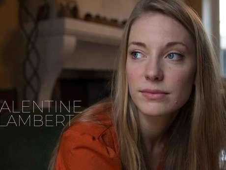 Valentine Lambert