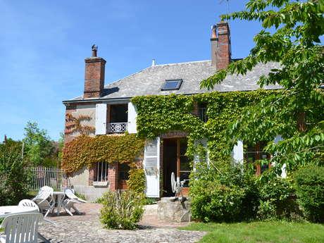 La Maison de Suzanne