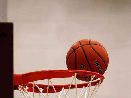 Basket féminin : C'Chartres Basket Féminin reçoit Graffenstaden