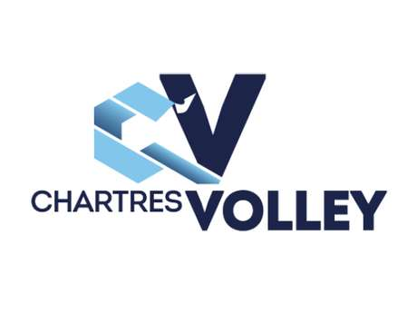 Volley : Chartres reçoit Sartrouville