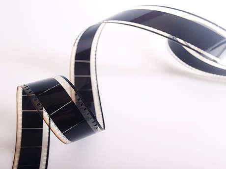 CinéPrest : Cinema paradiso