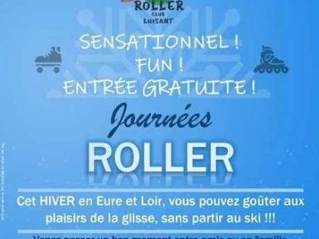 Journées Roller