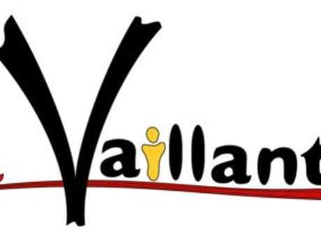 Théâtre La Vaillante