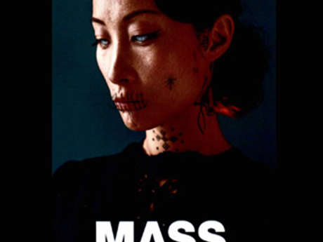 Concert Mass Hysteria + Tranzat (1ère partie)