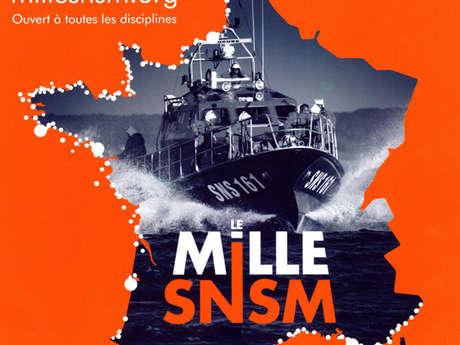Le Mille SNSM