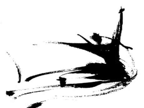Atelier Formes et Mouvement