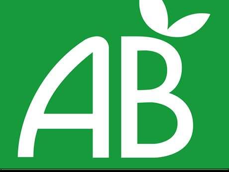 Conférence débat  - L'agriculture bio et les circuits courts  ANNULÉ