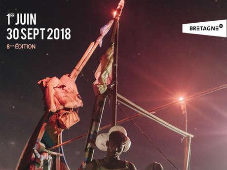Festival Photo L'Homme et la Mer 8ème édition