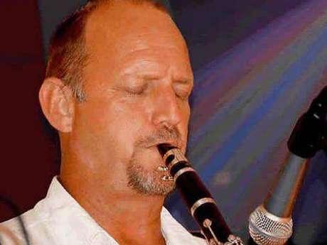 Concert Yvon Landoas